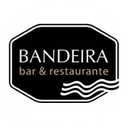 Bandeira Bar e Restaurante background