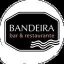 Bandeira Bar e Restaurante background
