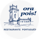 Ora Pois Pois Restaurante background