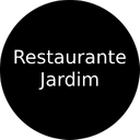Restaurante Jardim background