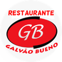Restaurante GB background
