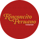 Rinconcito Peruano background