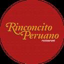 Rinconcito Peruano background