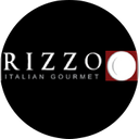 Rizzo - Torre Z background