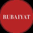 Rubaiyat background