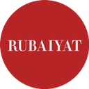 Rubaiyat background