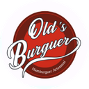 Old's Burguer background