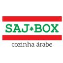 Saj Box background