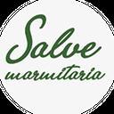 Salve Marmitaria background