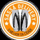 Sassá Sushi background