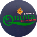 Padaria Quinta da Teodoro background