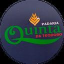 Padaria Quinta da Teodoro background