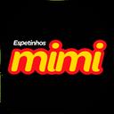 Espetinhos Mimi  background