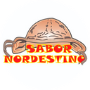 Sabor Nordestino background