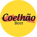 Coelhão Beer background