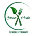 Cheiro Verde Restaurante E Quitanda background