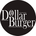 Dollar Burger background