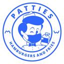 Patties background