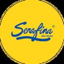 Serafina background