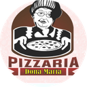 Pizzaria Dona Maria background