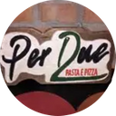 Pizza Na Pedra background