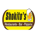 Shokito's Pizza background