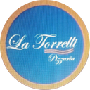 La Torelli Pizzaria background