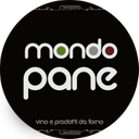 Mondo Pane background