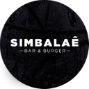 Simbalaê Burger background