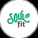 Soul Fit background