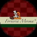 Forneria Moema background
