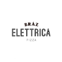 Bráz Elettrica background