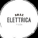 Bráz Elettrica background