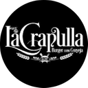La Crapulla Burger  background