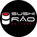 Sushi Rão background