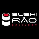 Sushi Rão background
