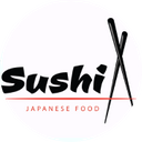 Sushi A  background
