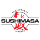 Restaurante sushimasa  background
