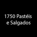 1750 Pastéis e Salgados background