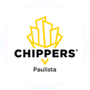 Chippers Paulista background