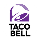 Taco Bell background