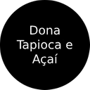 Dona Tapioca & Açaí - pinheiros  background