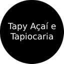 Tapy Açaí e Tapiocaria background