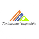 Restaurante Temperinho background