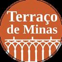 Terraço de Minas background