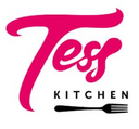 Tess Kitchen background
