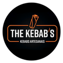 The Kebab's background