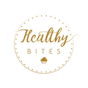 Healthy Bites background
