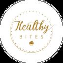 Healthy Bites background