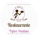 Tipico Paulista Restaurante background